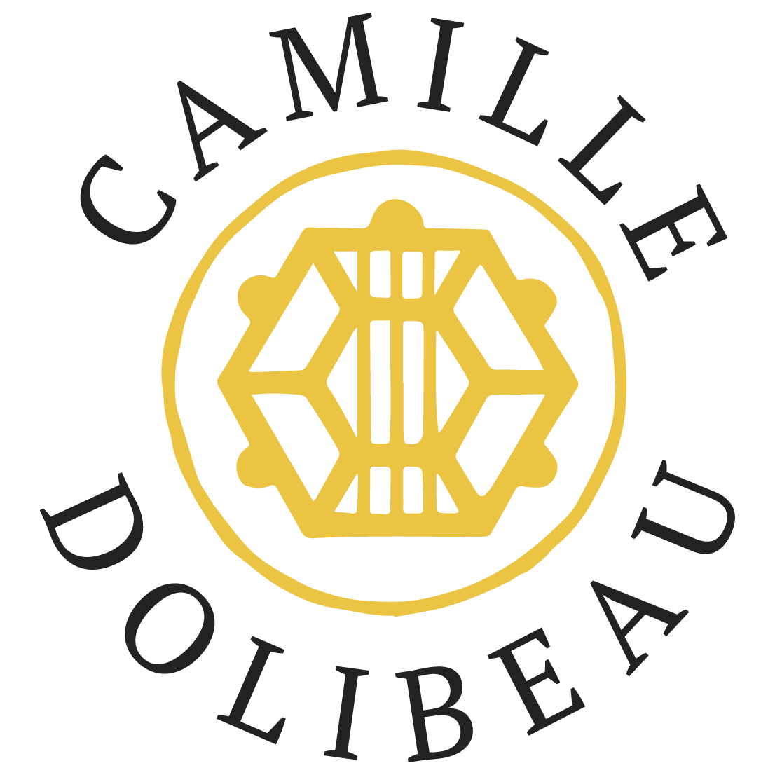 Camille Dolibeau | Violin maker Amsterdam